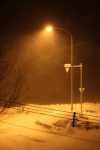猛吹雪0131